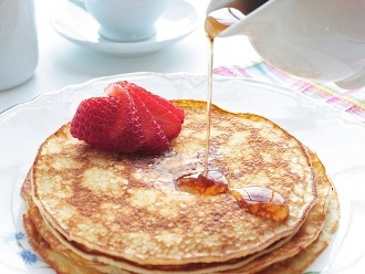 cream-cheese-pancakes-330px.jpg
